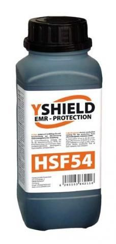 Shielding paint 1 litre