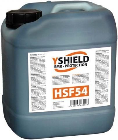Shielding paint 5 litre
